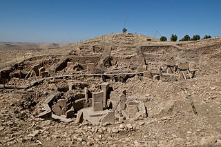 archeologicke-nalezy (7)