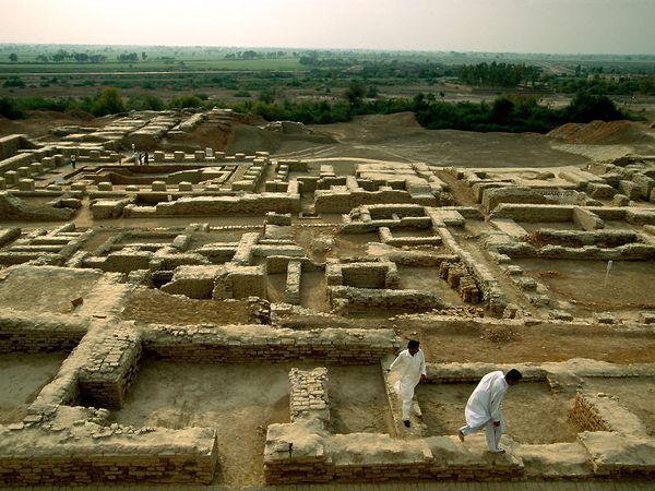 archeologické nálezy (9)