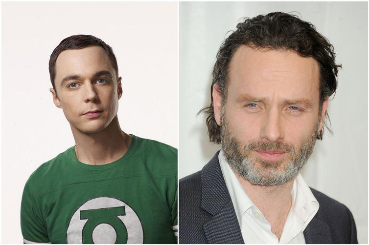 celebrity rovnakého veku (1)
