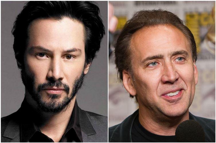 celebrity-rovnakeho veku (2)