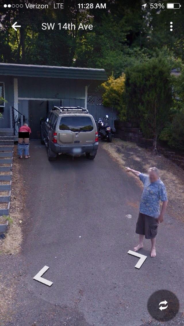 google-street-view-kamery (12)