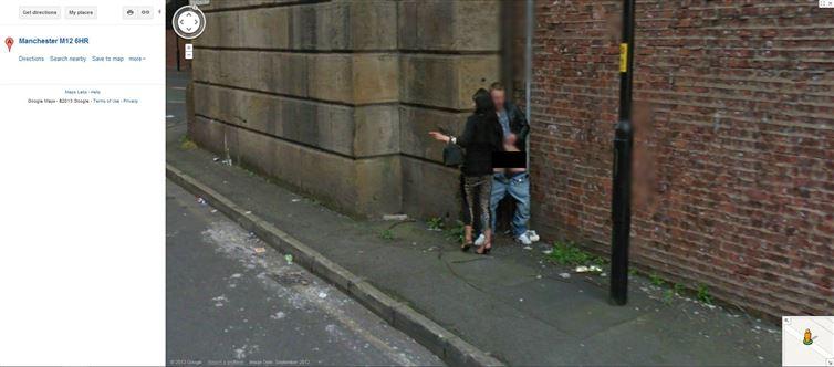 google-street-view-kamery (5)