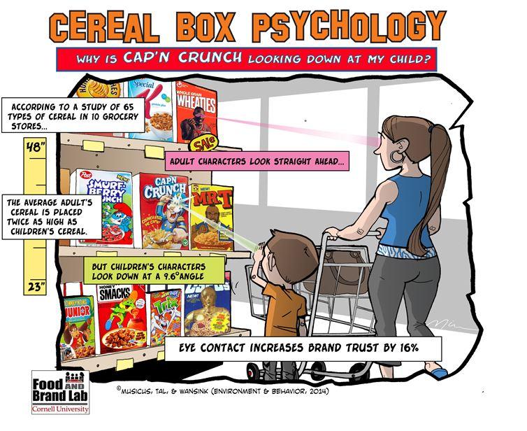 manipulacne-techniky-potravinovych-retazcov (13)