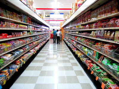 potravinové reťazce manipulujú (2)