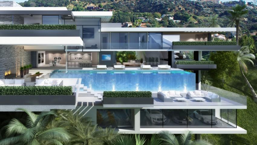 moderne-luxusne-sidla (10)