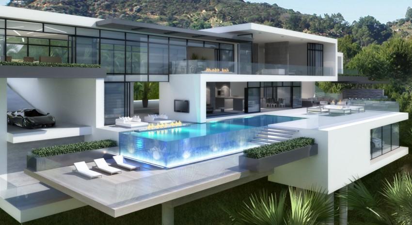 moderne-luxusne-sidla (5)