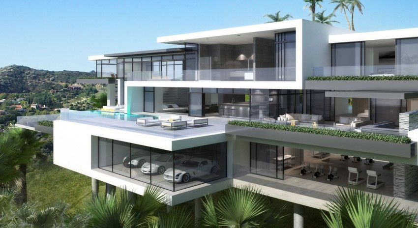 moderne-luxusne-sidla (6)