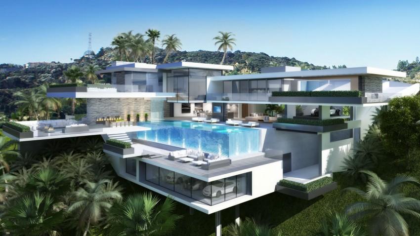 moderne-luxusne-sidla (7)