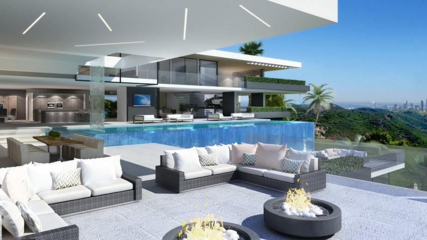 moderne-luxusne-sidla (9)