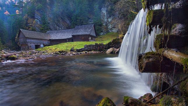nenavstivte-slovensko (2)