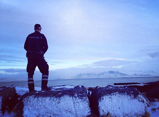 -pohodaci-reykjavik (11)