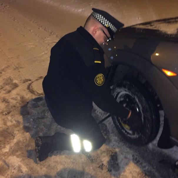 policajti-pohodaci-reykjavik (12)