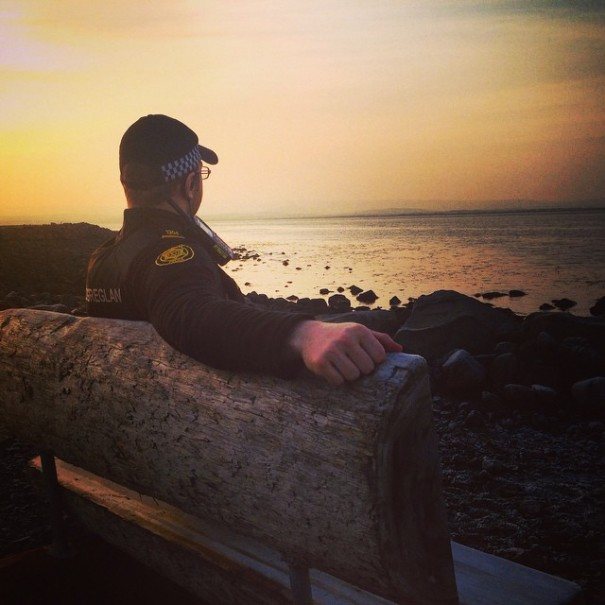 -pohodaci-reykjavik (17)