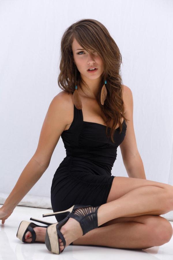 pornoherecky-elegantne (26)