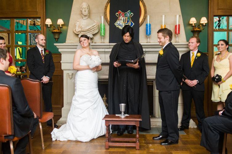 svatby-podla-filmov-serialov (2)