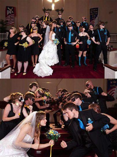 svatby-podla-filmov-serialov (5)