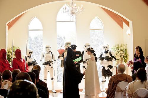 svatby-podla-filmov-serialov (6)