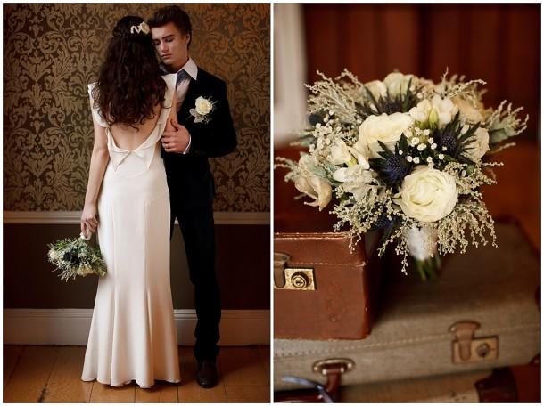 svatby-podla-filmov-serialov (7)