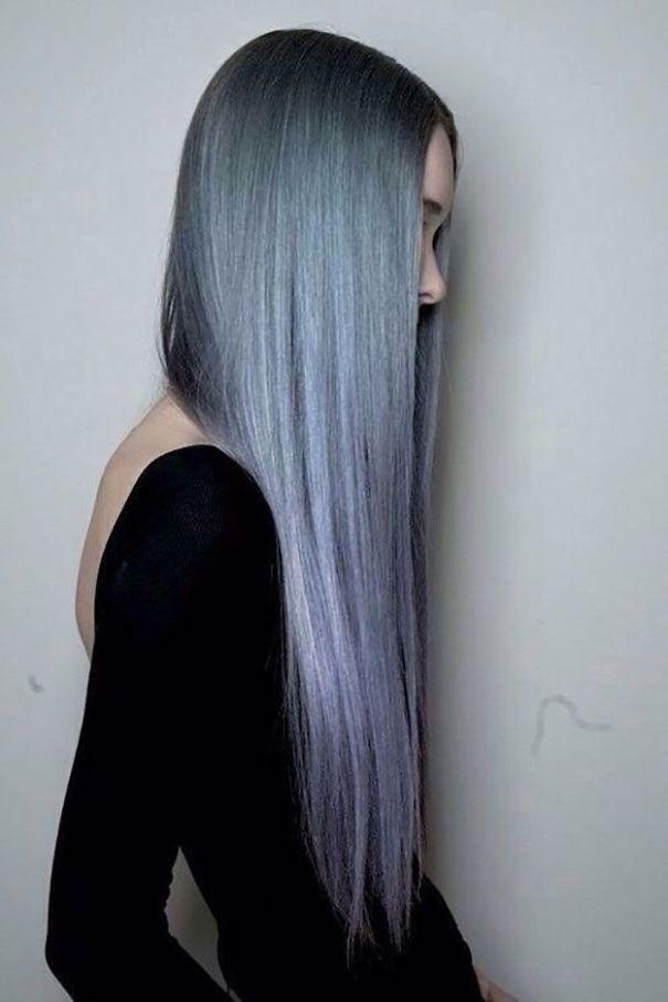 trend šedivých vlasov (1)
