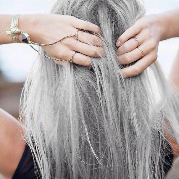 trend-sedivych-vlasov (10)