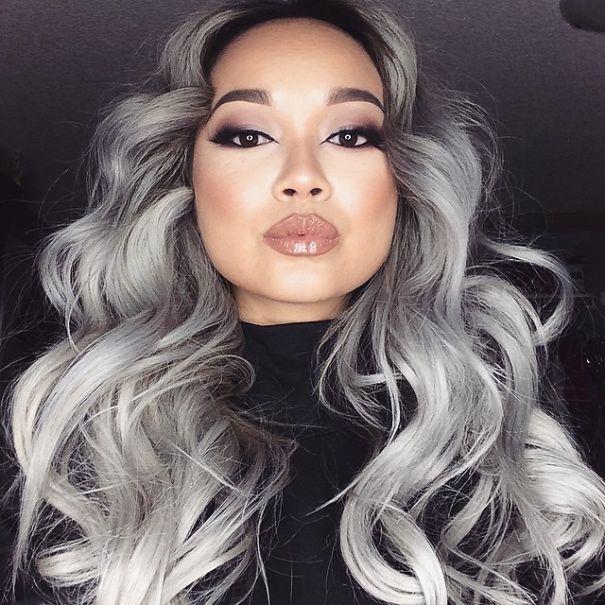 trend-sedivych-vlasov (11)