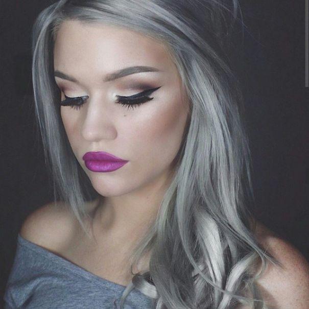 trend-sedivych-vlasov (13)