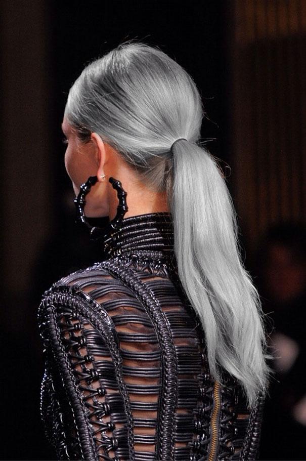 trend-sedivych-vlasov (14)