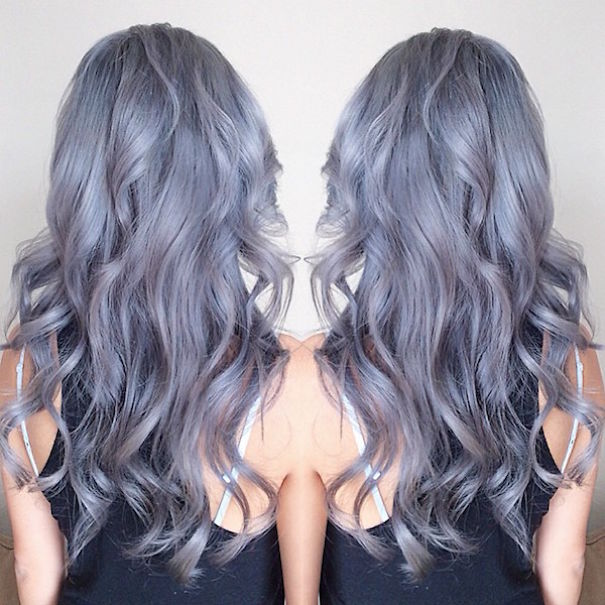 trend-sedivych-vlasov (16)