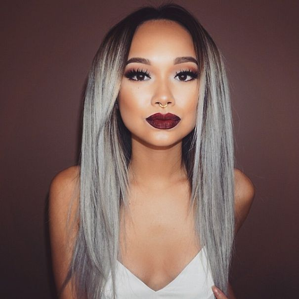 trend-sedivych-vlasov (3)
