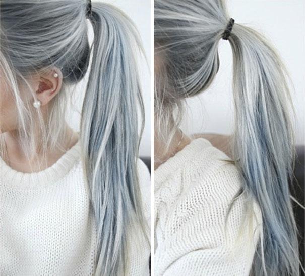 trend-sedivych-vlasov (4)