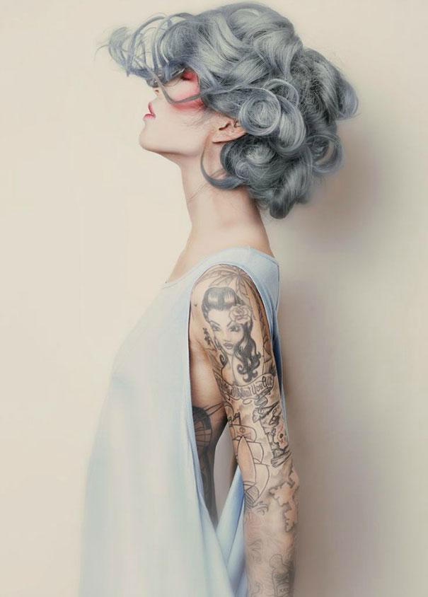 trend šedivých vlasov (5)