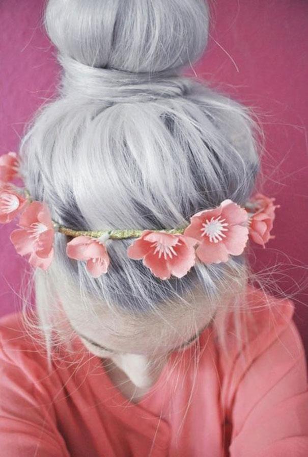 trend-sedivych-vlasov (6)