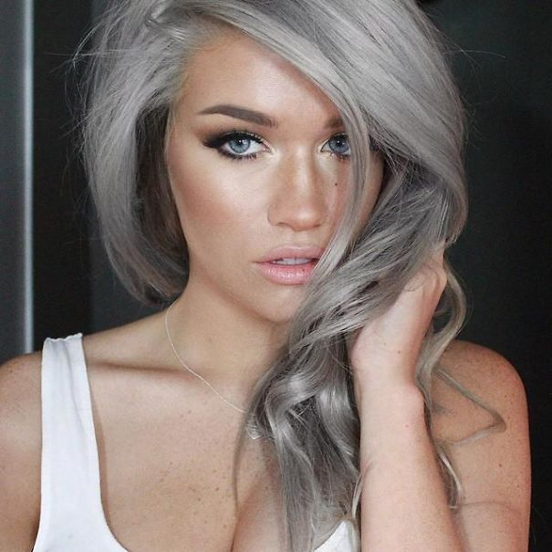 trend šedivých vlasov(8)