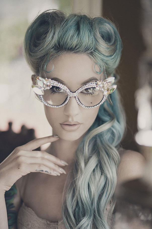 trend-sedivych-vlasov (9)
