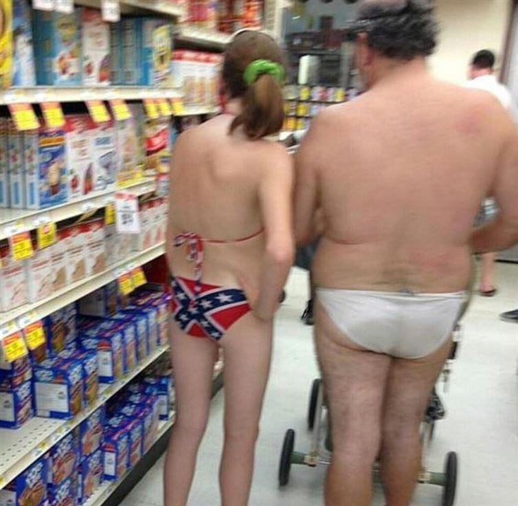 v-americkych-obchodoch (17)