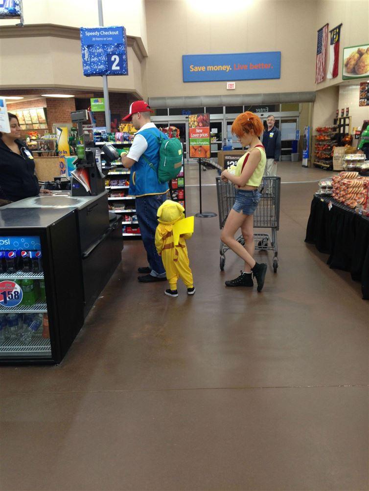 v amerických obchodoch (6)