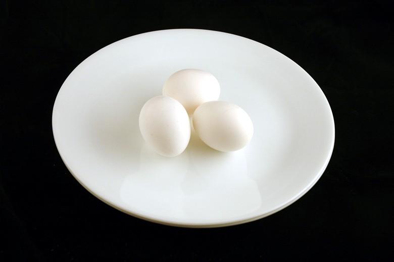 ako vyzeraju kalorie (4)