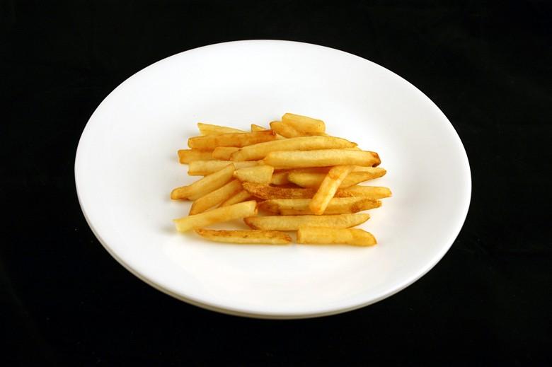 200 kalórii (5)
