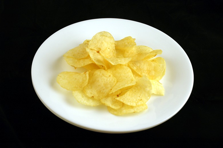 ako vyzeraju kalorie (7)