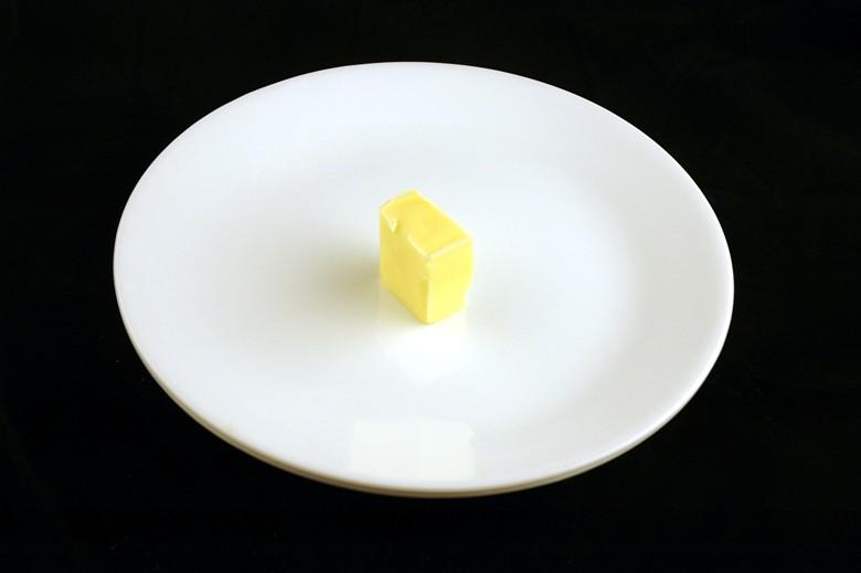 ako vyzeraju kalorie (8)
