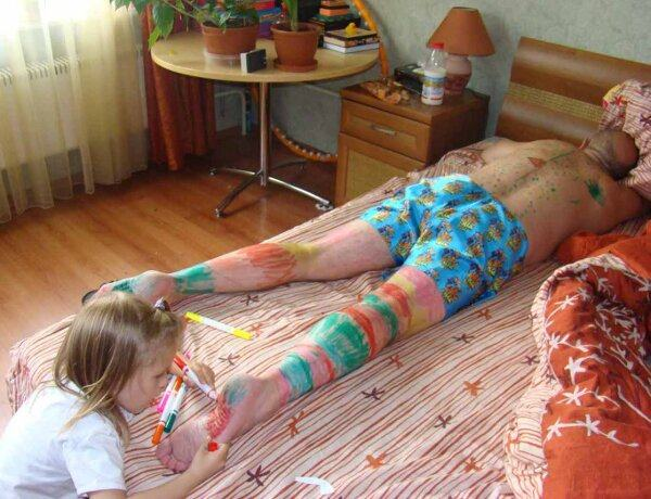 deti robia bordel (3)