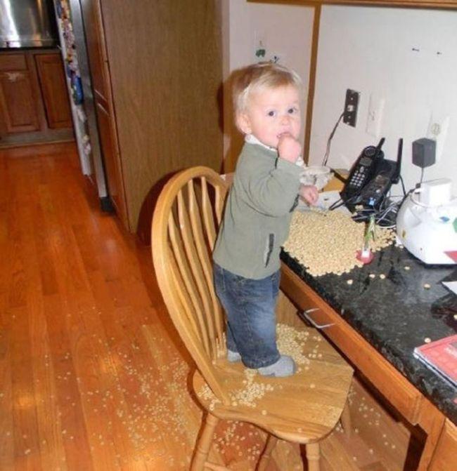 deti robia bordel (4)