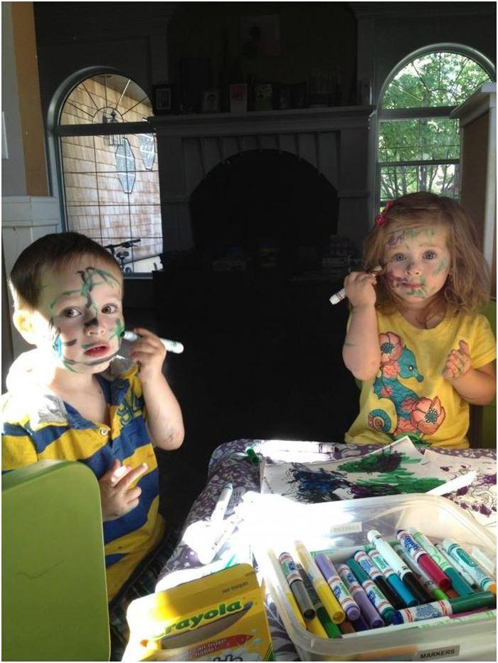 deti robia bordel (7)
