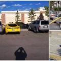 hrozne-parkovanie (1)