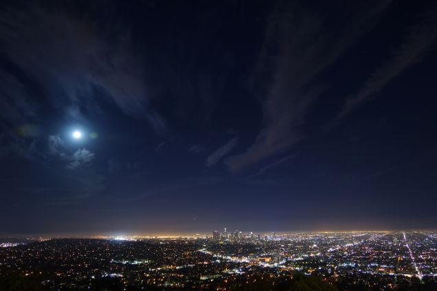 mesiac fotky (10)