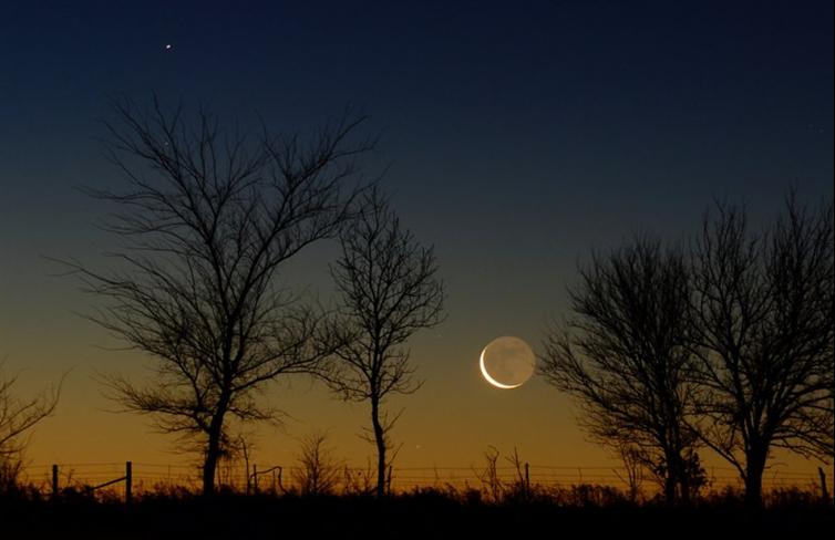 mesiac fotky (12)