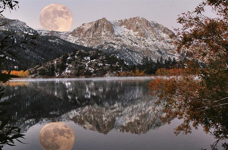 mesiac fotky (13)
