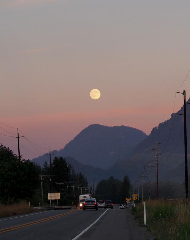 mesiac fotky (14)