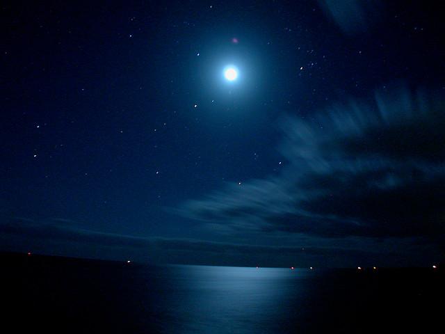 mesiac fotky (6)
