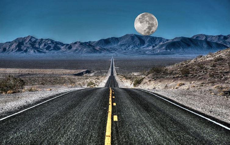 mesiac fotky (9)